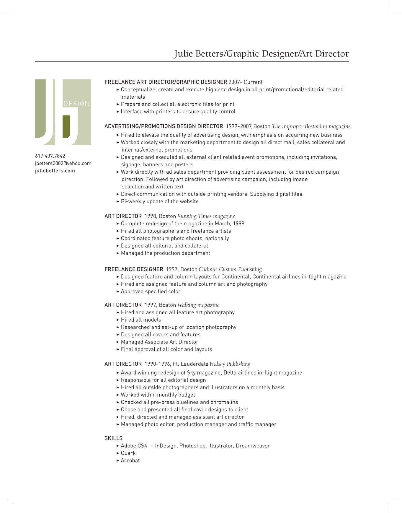 best professional resume pdf teller resume objective